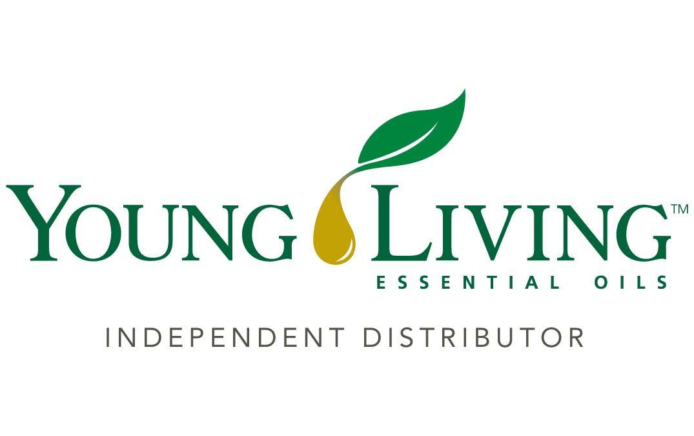 Mitä Young Living on Työnä?